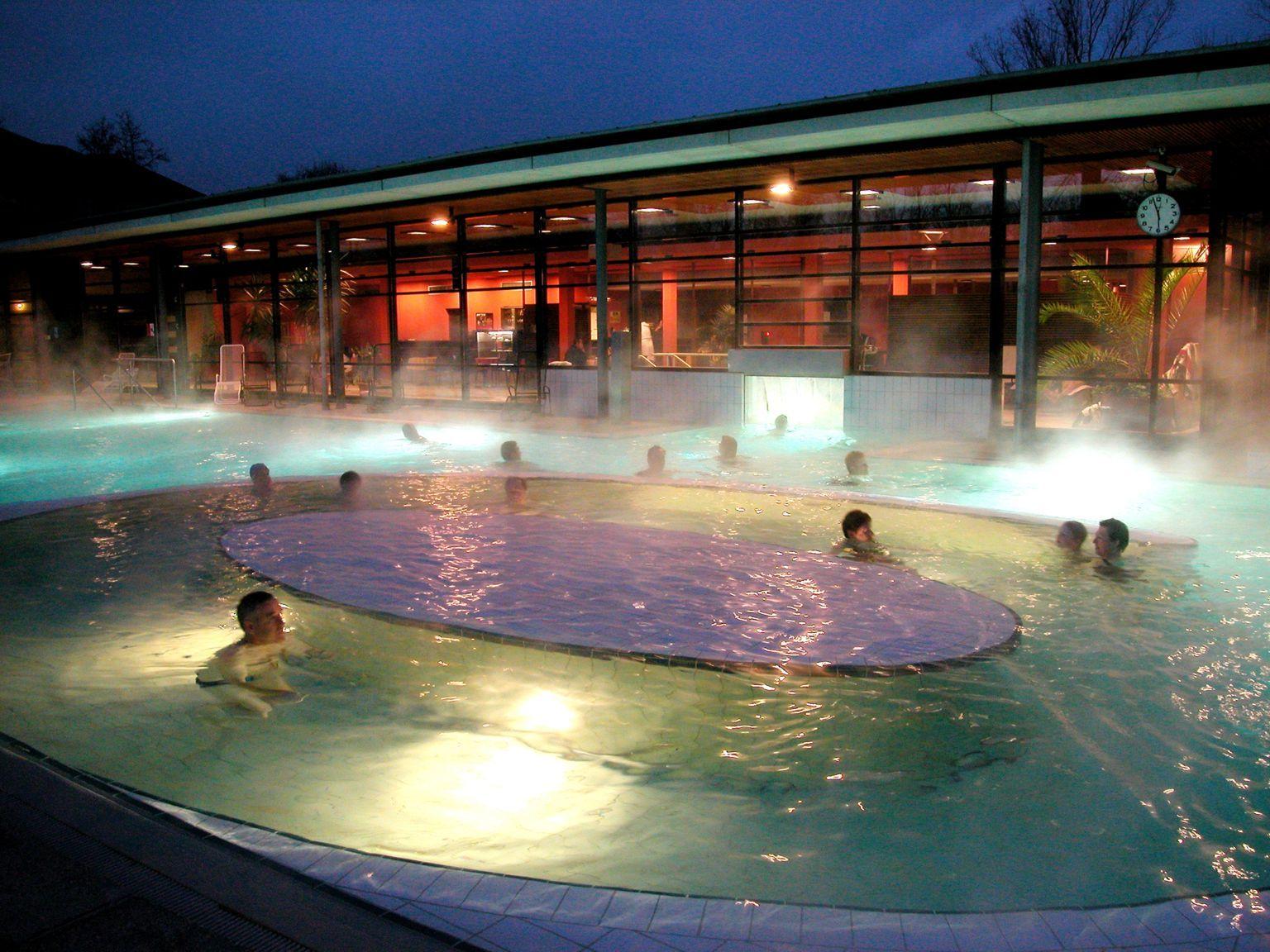 Bad Bellingen Deutschland