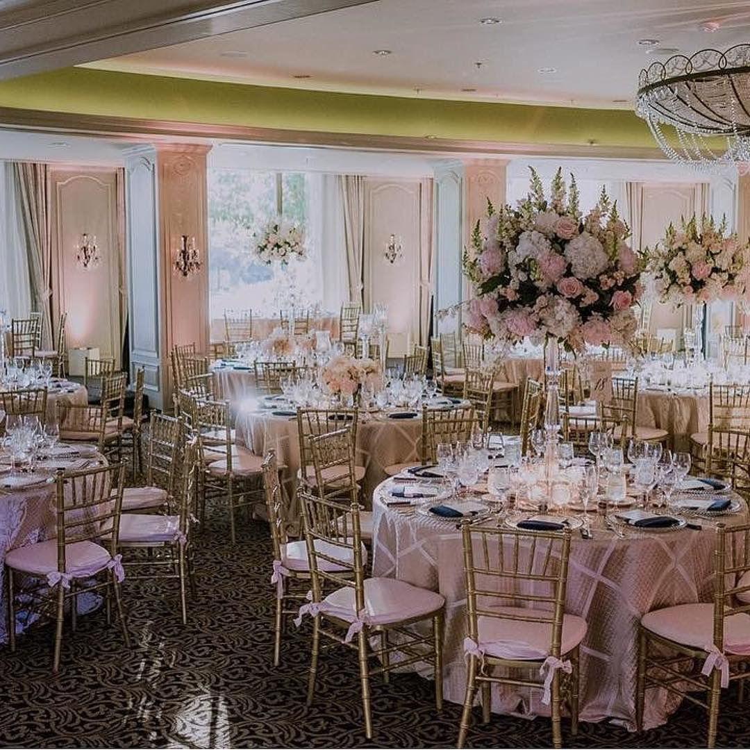 Purple Wedding Ideas With Pretty Details: #prettyinpink On This #weddingwednesday. #zazaweddings