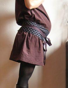 les 25 meilleures id es de la cat gorie habit femme enceinte sur pinterest habits grossesse. Black Bedroom Furniture Sets. Home Design Ideas