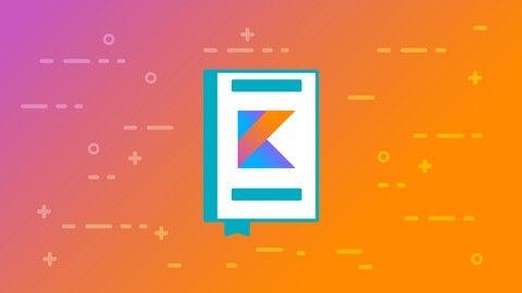 Kotlin for Beginners Learn Programming With Kotlin Tutorial