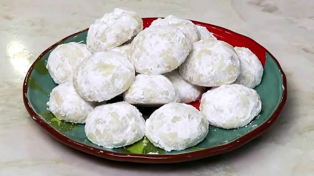 italian wedding cake recipe easy easy italian cookies recipes food cookie recipes 16523