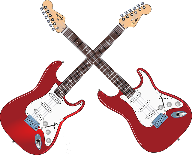 free image on pixabay electric guitars axe axe cricut and decoupage. Black Bedroom Furniture Sets. Home Design Ideas