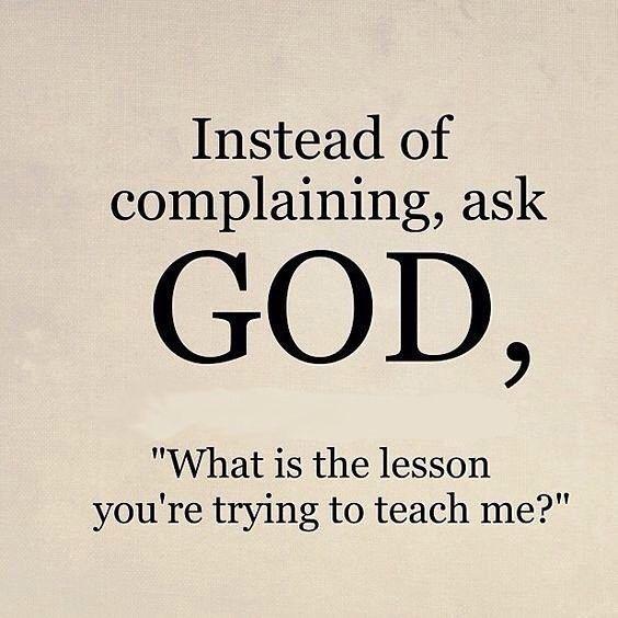 ASK GOD ASK GODISAIAH 29:24 Those who are wayward