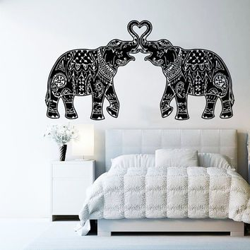 Elephant Bedroom Decor   Google Search More