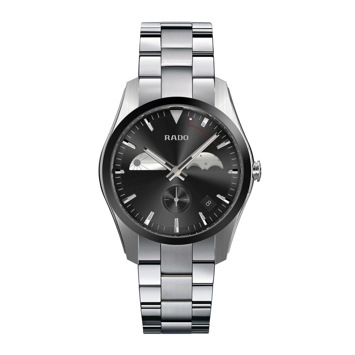 Rado Watch Hyperchrome