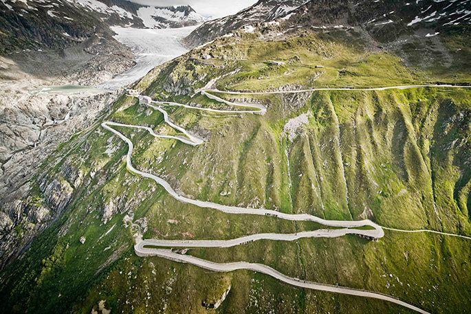 Curves _Schweiz Nachauflage - Blog - curves-magazin (de)