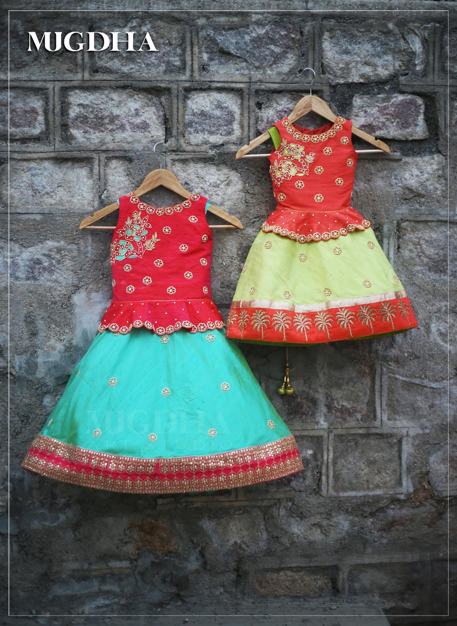 Pin by priyanka kolla on kids fashion pinterest blouse dresses