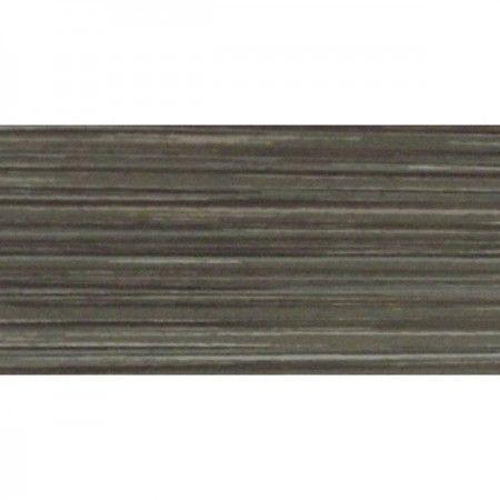 Linen 3x12 Graphite Bullnose Laufen Tiles Home Decor