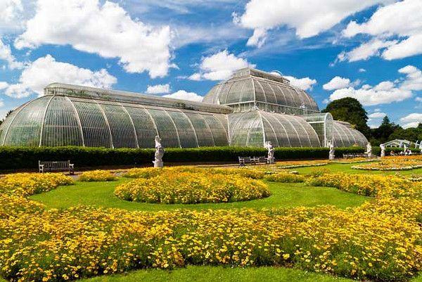 759d2dc24f17b264d1a77ee823f532f0 - Best Day To Visit Kew Gardens