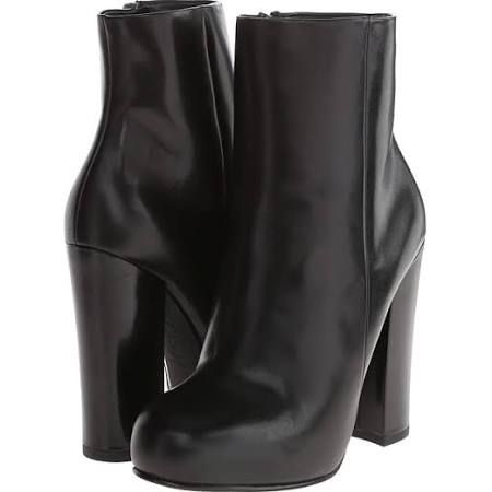 0f25354d12b Ash 'Darling' boots | WANTS | Shoes, Boots, Shoe boots