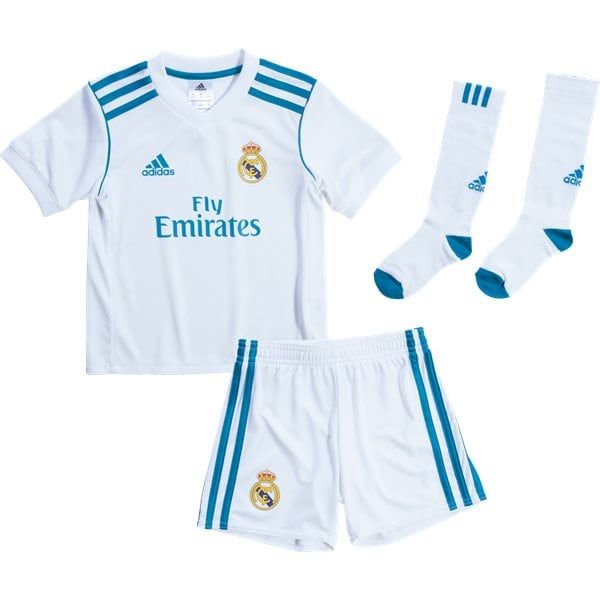 World Soccer Shop is the world s leading destination for official soccer  gear and apparel. 01bf9352c