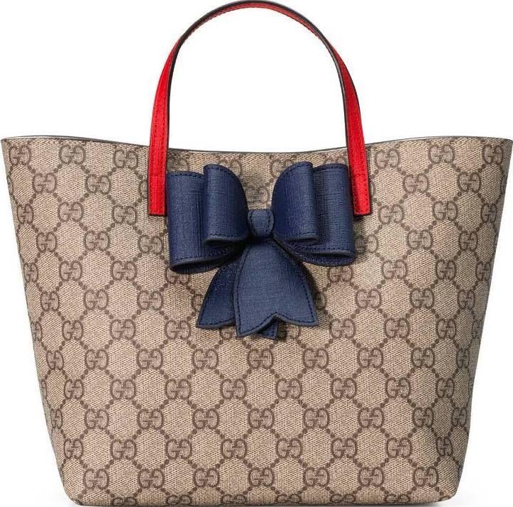 845f8e255e7 gucci bag prices