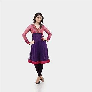Ankit enterprizes bring to you a range of casuals, semi-formal, and festival kurtis and kurta.