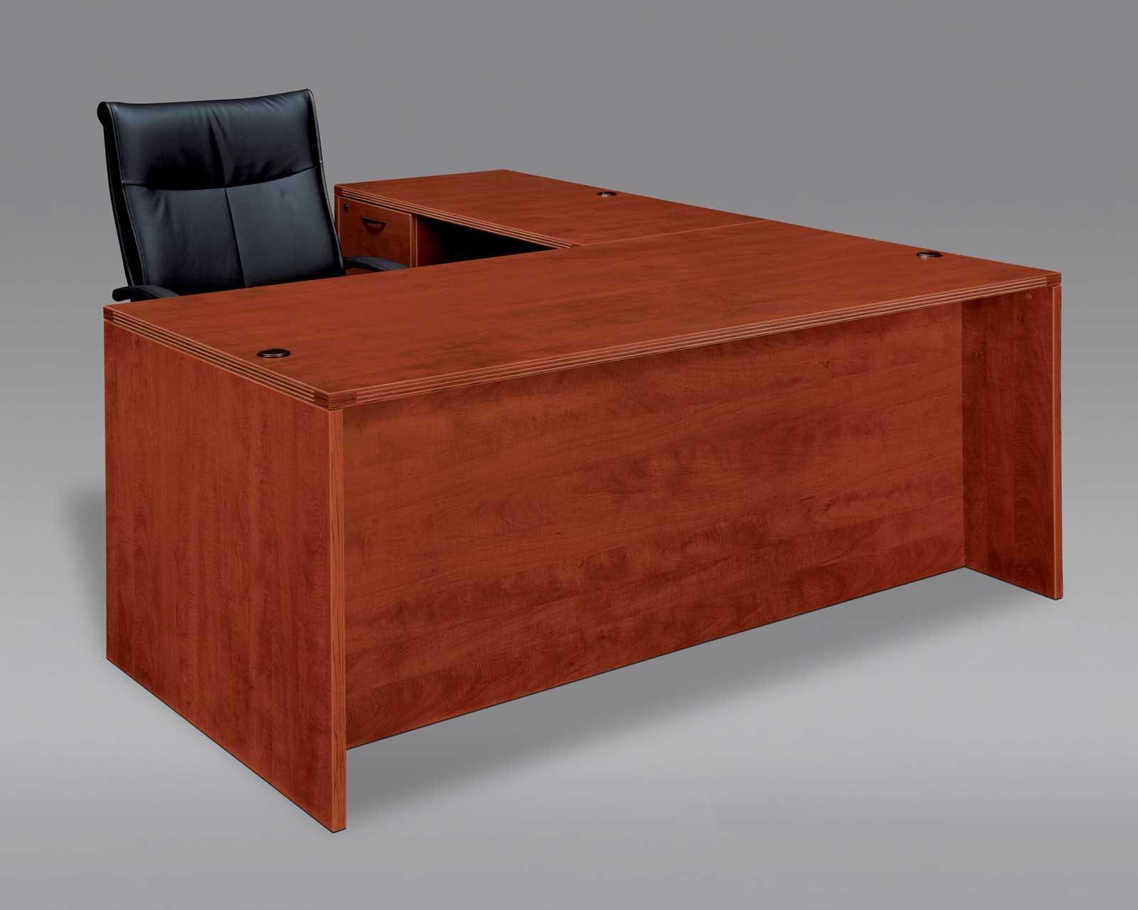 Fine Atlanta Discounted Home Office Furniture Office Furniture Download Free Architecture Designs Momecebritishbridgeorg