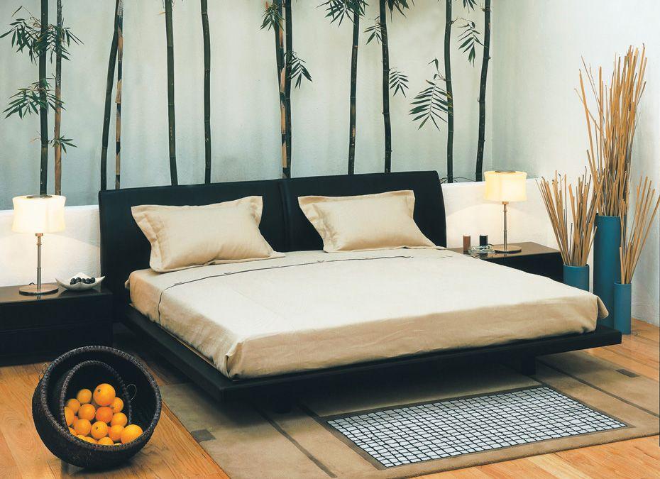 Diseño de Muebles Modernos en México Diseño Interior Pinterest