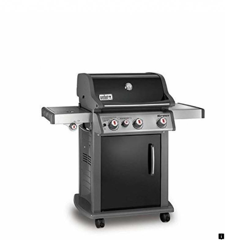 Learn About Grills On Sale Please Click Here For More Information