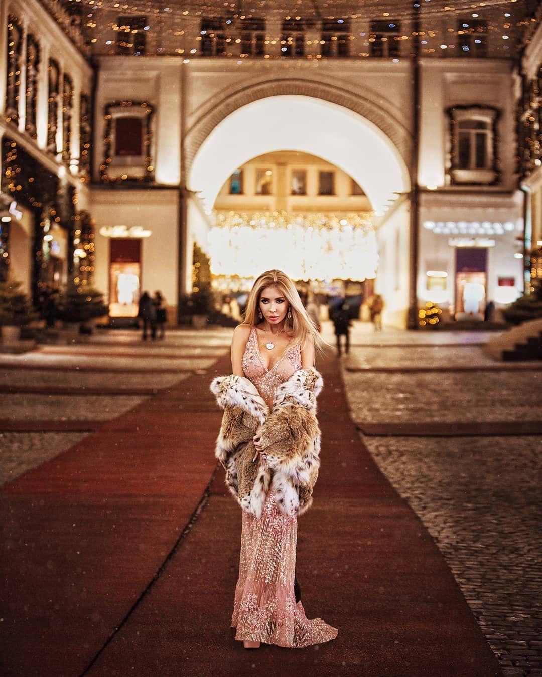 фотографы москвы звезд данном сайте есть