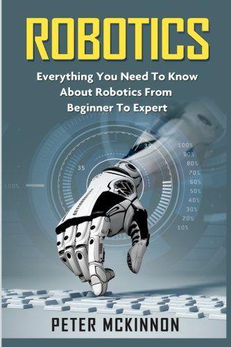 Homemade Wigglebot A First Robot Engineering Books Pinterest