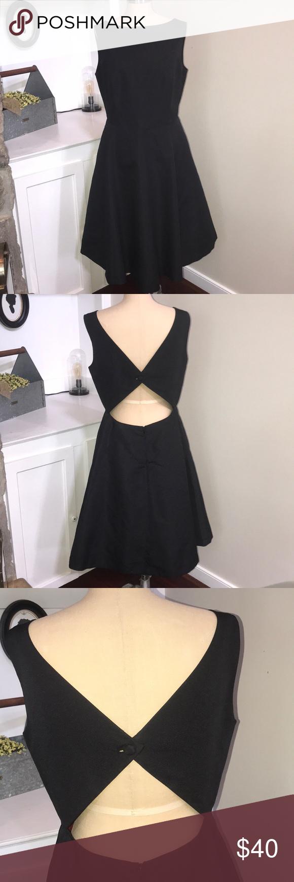 Isaac Mizrahi For Target Cocktail Party Dress Cocktail Party Dress Isaac Mizrahi Dress Perfect Little Black Dress [ 1740 x 580 Pixel ]