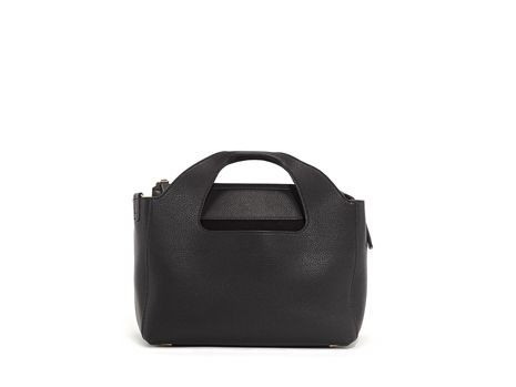 61142af88f THE ROW | Collection - Spring 2016 Leather Goods | Bags | Pinterest
