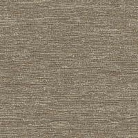 luxury vinyl tile duraceramic vista coastal fog by congoleum lvt flooring - Congoleum Duraceramic