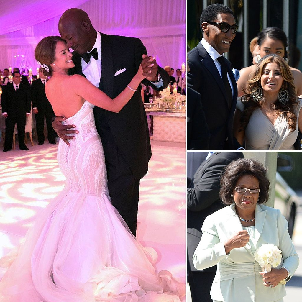 See michael jordans wedding pictures michael jordan wedding michael jordan new wife michael jordan wedding pictures ombrellifo Image collections