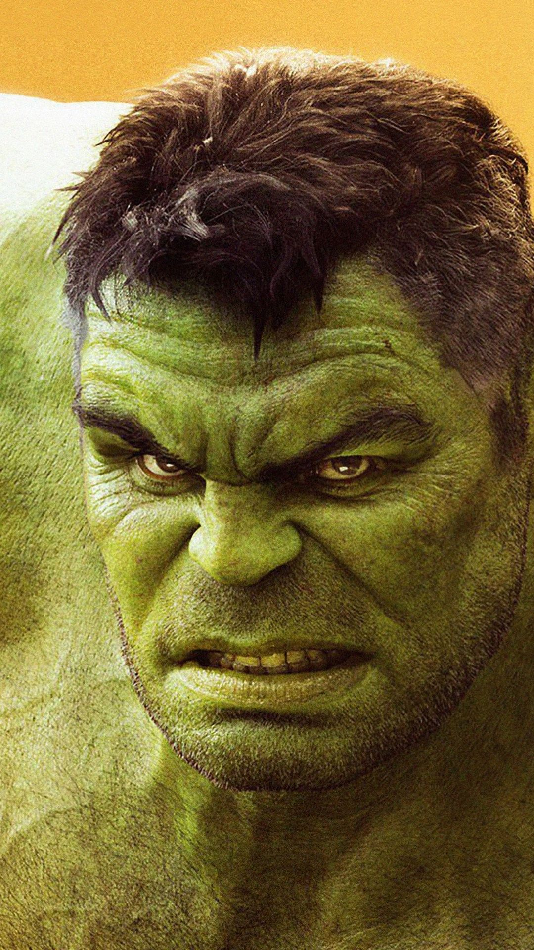 Mighty Hulk Green Superhero Movie Avengers Infinity War 1080x1920 Wallpaper Hulk Avengers Hulk Marvel Hulk Art
