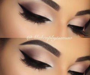 makeup beauty products diy gifts pinterest makeup eye and prom