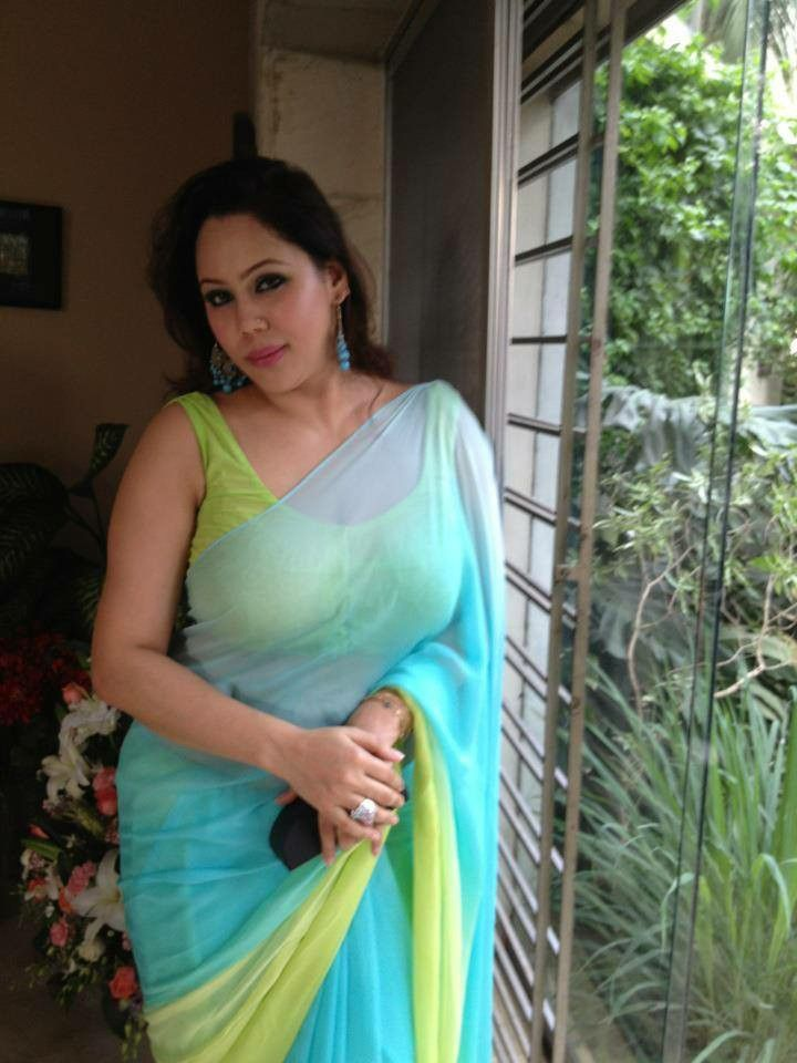 Pin On Desi Aunties-9145