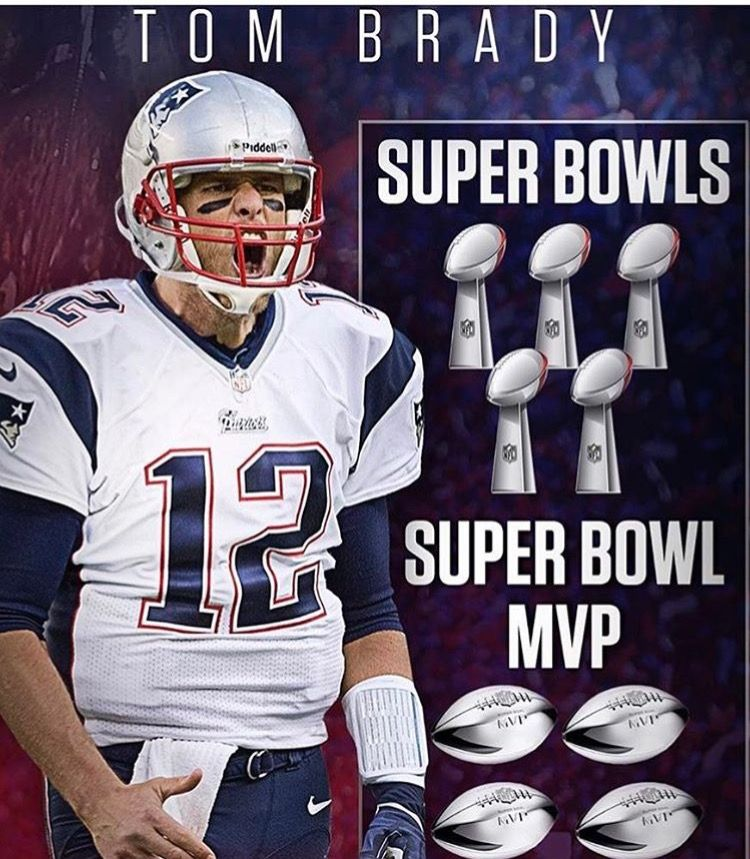 Pin By Ferenc Csontos On Patriots New England Patriots Patriots Team Patriots Football