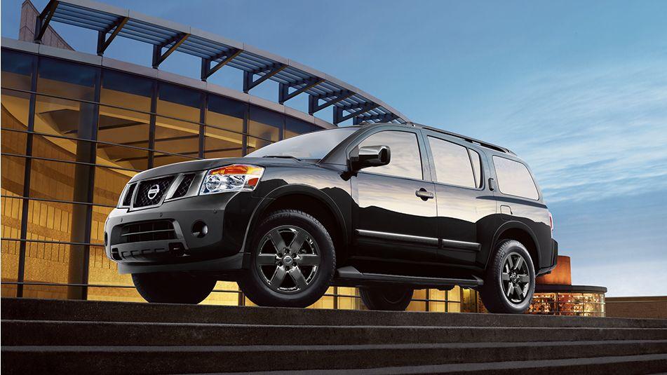 2022 Nissan Pathfinder Key, 2014 Nissan Armada Ruggedness Refined Nissan Armada Nissan Armada