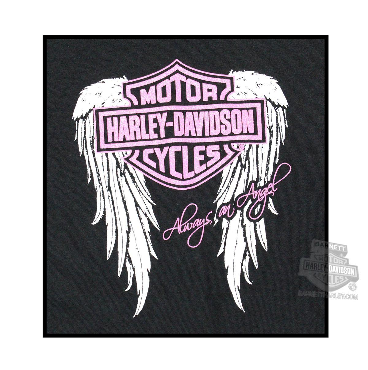 resultado de imagem para harley davidson girls logo