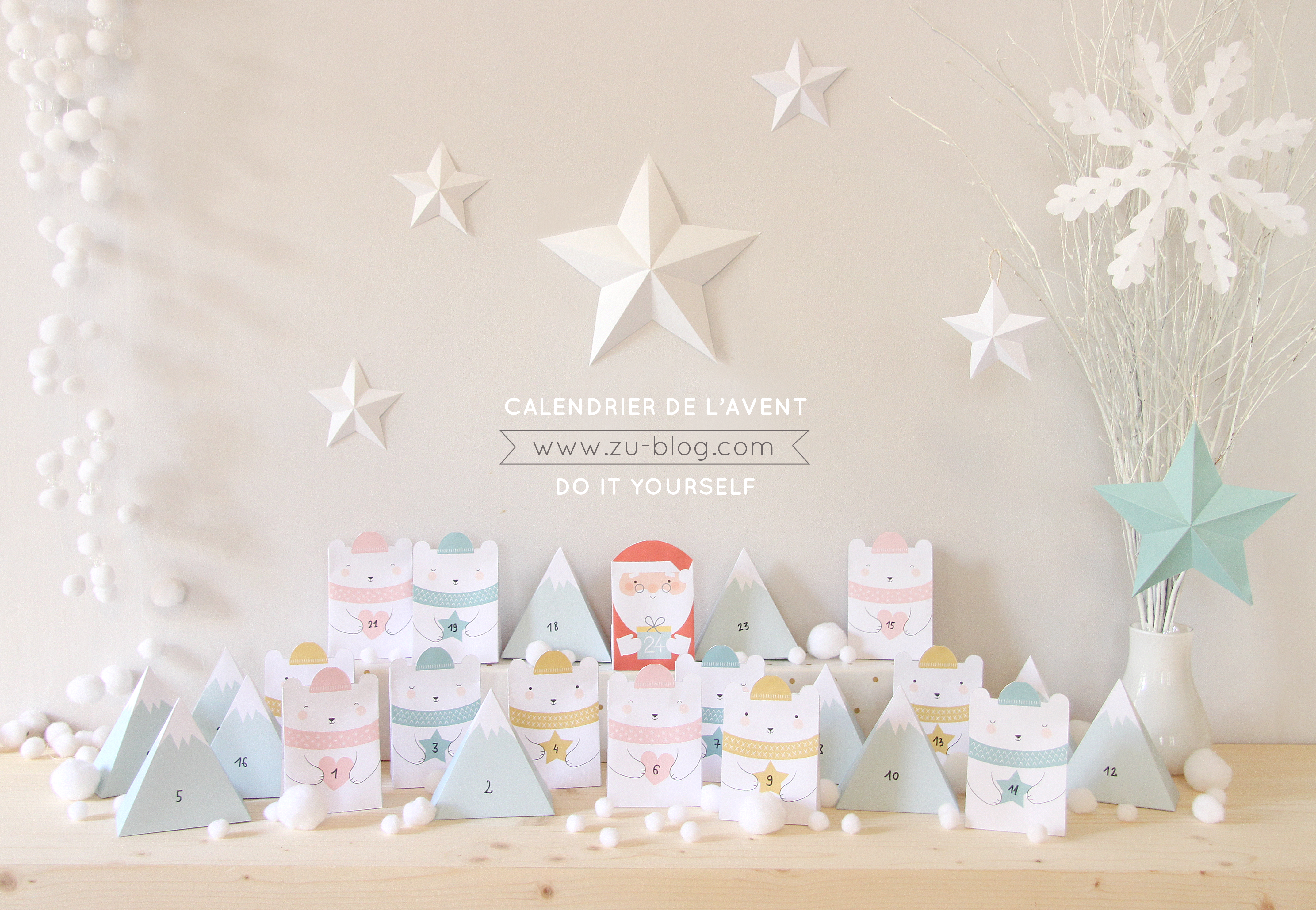 Free printable advent calendar free printables digital freebies free printable advent calendar solutioingenieria Image collections