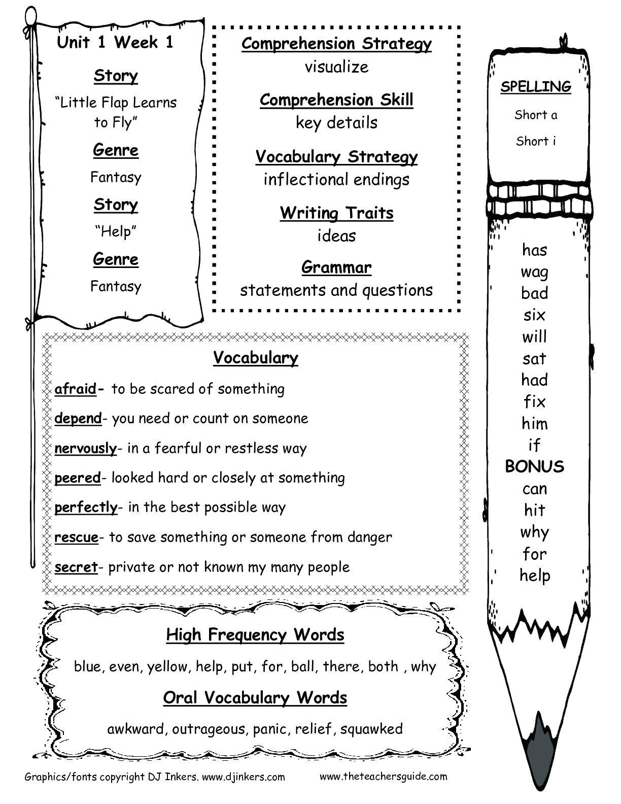 Money Problems Worksheets Pictures With Images