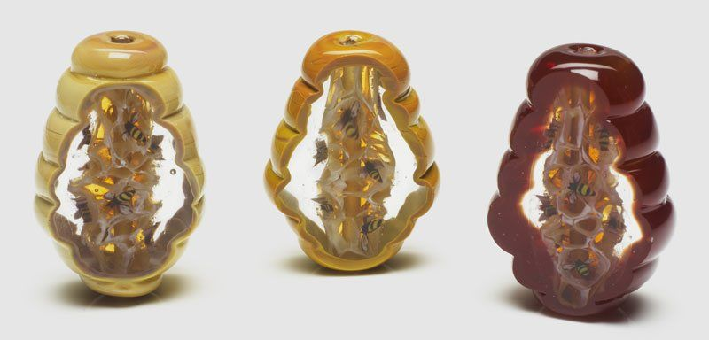Bee Hive - Bead&Button Magazine Community - Forums, Blogs, and Photo Galleries