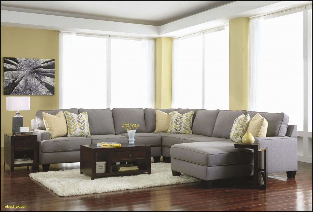 Quality Living Room Sofa Best Of Living Room Sofa Set For Small Living Room Fresh Gorgeous L Shape In 2020 Beige Living Rooms Elegant Living Room Couches Living Room #red #and #beige #living #room #ideas