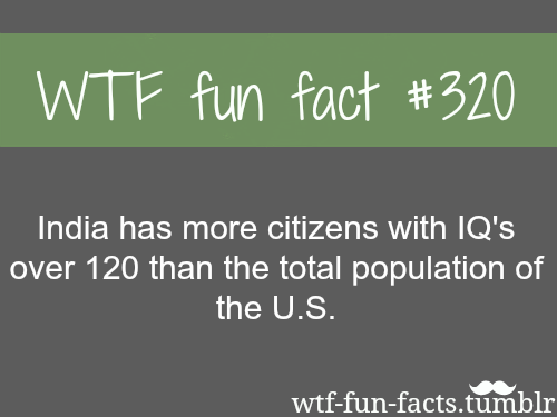 funny facts about indian girls - photo #4