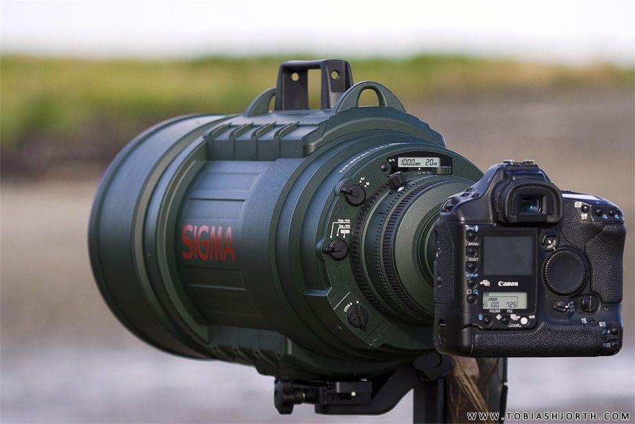 Sigma 200 500mm F2 81 Mike1242 Camera Lens Expensive Camera Camera