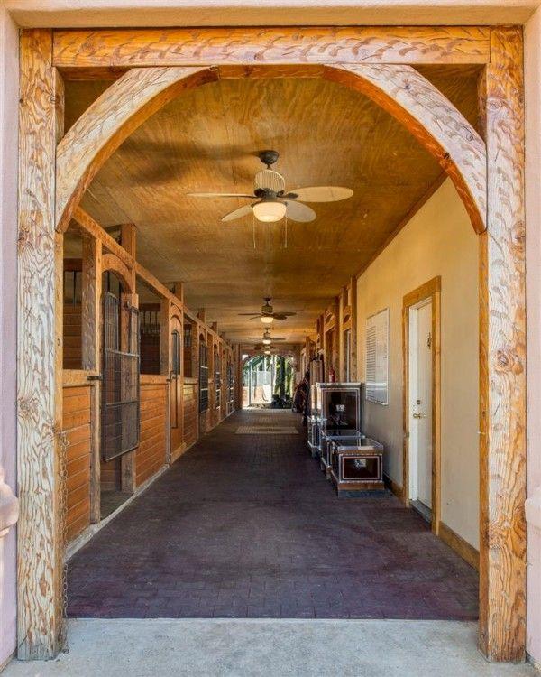 3999 Paseo De Olivos , FALLBROOK, California