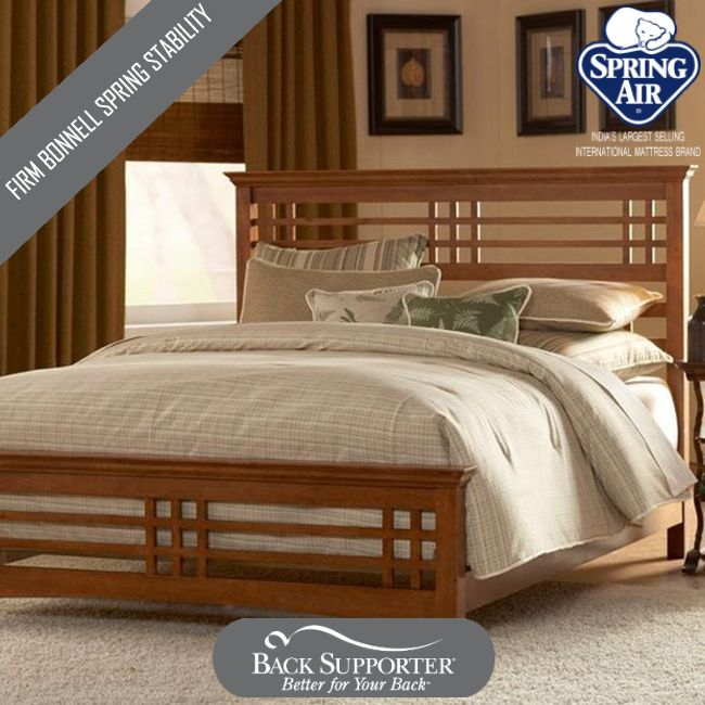 Pin By Julie Leigh On Bed Frames In 2020 Bedroom Furniture