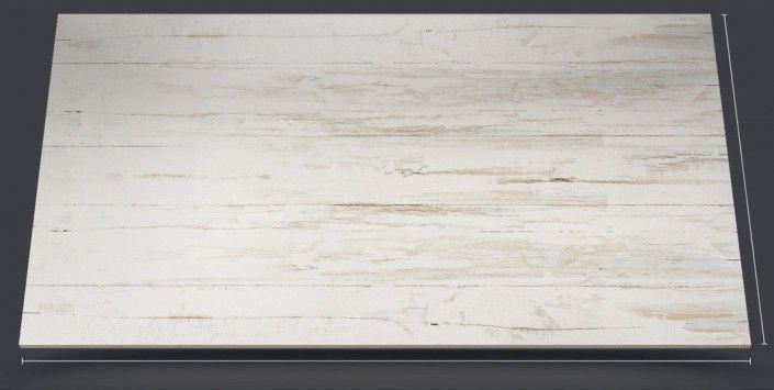 colores dekton makai cocinas pinterest encimeras revestimiento y cocinas. Black Bedroom Furniture Sets. Home Design Ideas
