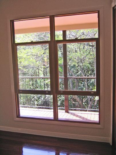 Eden Windows