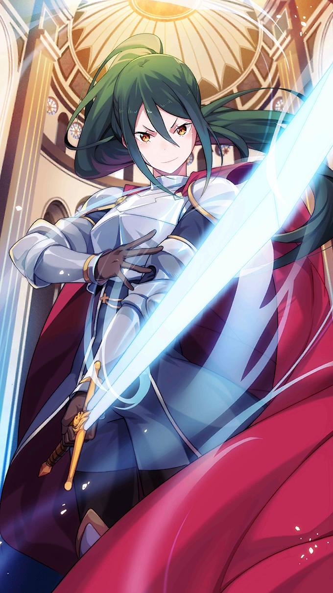 rezerokarahajimeruisekaiseikatsu rezero anime