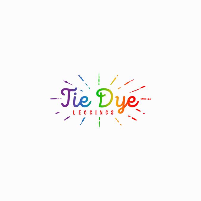 tie dye business