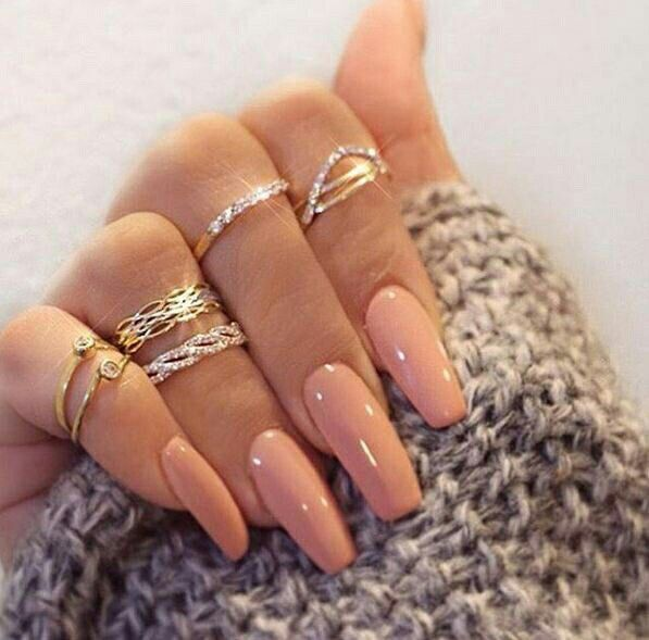Image Result For Coffin Nails Valentines Day Coffin Nails
