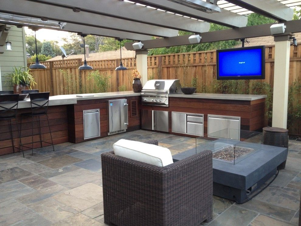 galley kitchen remodeling ideas image result for modern outdoor kitchens pool arq 3716