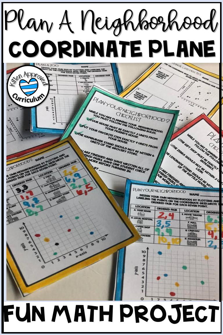 medium resolution of Pin on Upper Elementary Classroom - Kitten Approved Curriculum store