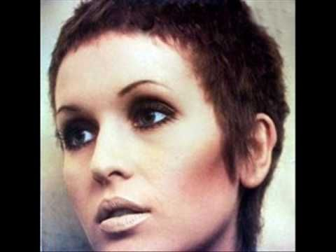 Julie Driscoll Brian Auger The Trinity Take Me To The Water Julie Driscoll Crop Hair Hair Fragrance