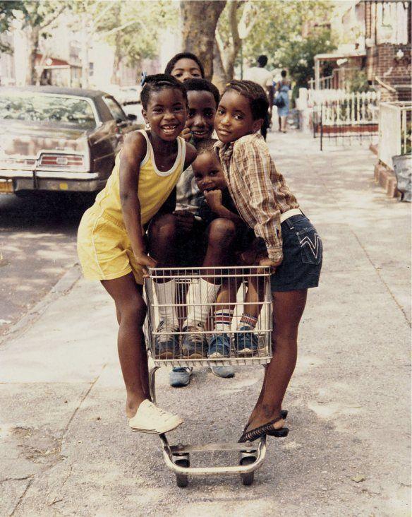 Shabazz Jamel : photographer | Black culture, Hip hop culture, Happy photos