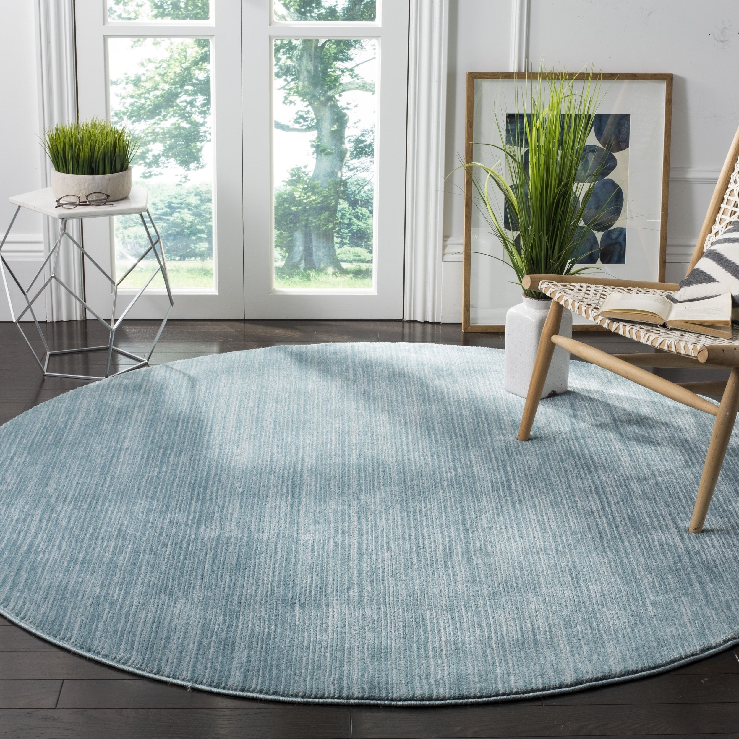 Communication on this topic: These Are the 5 Best Area Rugs , these-are-the-5-best-area-rugs/
